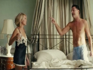 74470-the-wolf-of-wall-street-red-band-clip-water-fight-hd