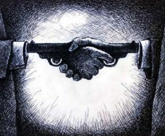 Gun-Handshake-War-Peace-cropped.jpg